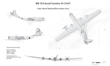 b-29_site-plan